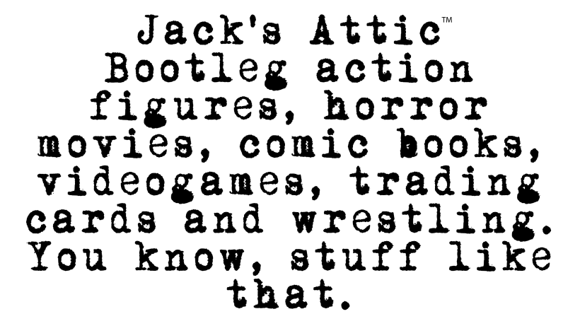 About-Jacks-Attic.png