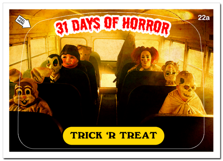 31-Days-of-Horror-Day-21