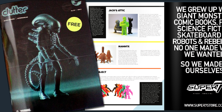 Jack's-Attic-in-Clutter-Magazine-1