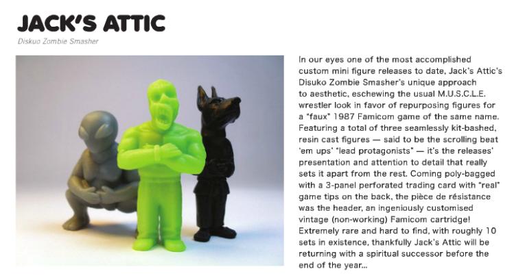 Jack's-Attic-in-Clutter-Magazine