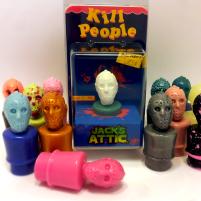 KIll-People-1