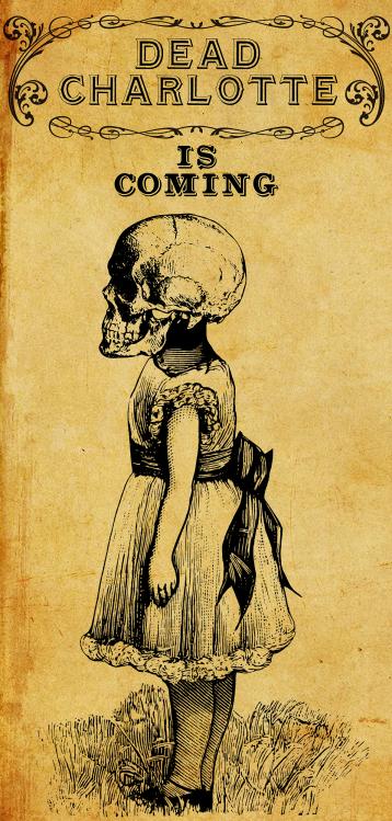 Dead-Charlotte-Teaser