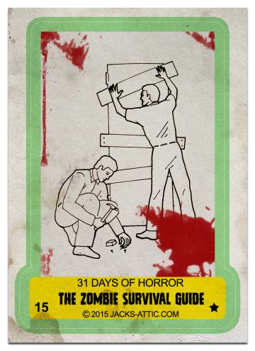 31-Days-of-Horror-2015-15