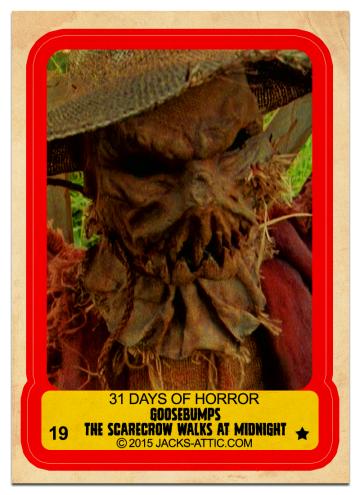 31-Days-of-Horror-2015-19