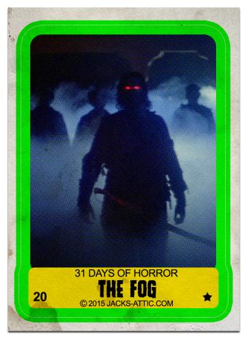 31-Days-of-Horror-2015-20