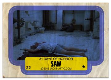 31-Days-of-Horror-2015-22