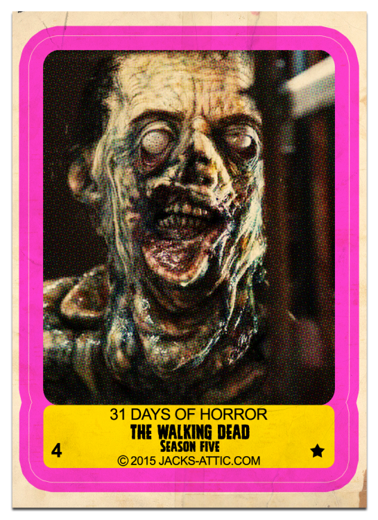 31-Days-of-Horror-2015-4