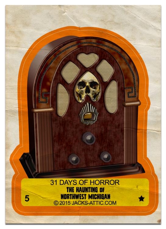 31-Days-of-Horror-2015-5