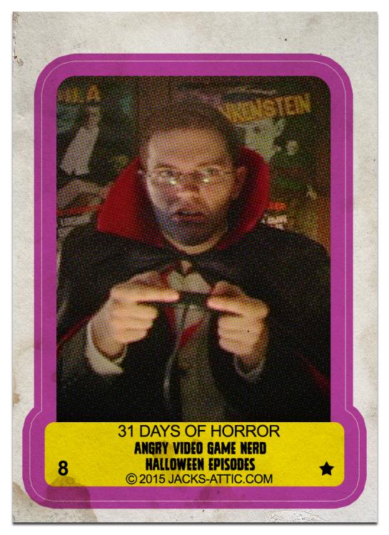 31-Days-of-Horror-2015-8