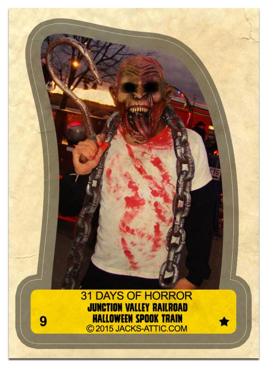 31-Days-of-Horror-2015-9
