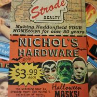 Halloween Card2