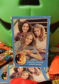 Halloween Card4