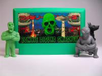 zombie-disuko-smasher-9